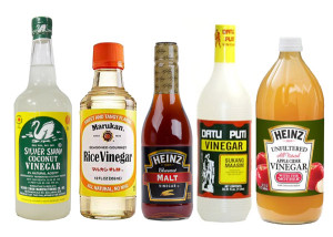 multi_vinegars