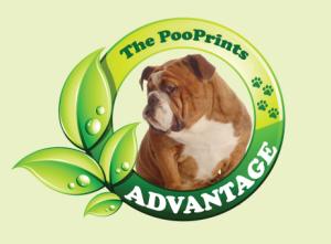 pooprints.com