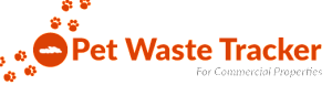 pet-waste-tracker-logo