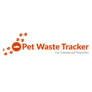 Introducing the Pet Waste Tracker