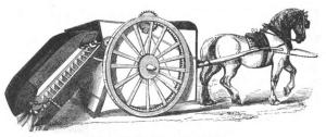 vacuumcleanerhistory.com
