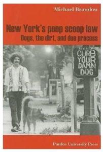 new-york-poop-scoop-law-book