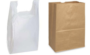 plastic-paper-bag
