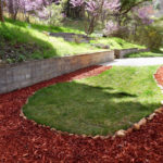 backyard-mulch-design