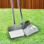 Top 10 Most Common Poop Scoopers for the Yard