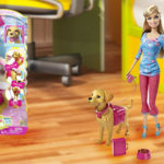 5 Children's Toys That Involve Dog Poop