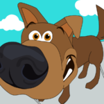 How is a Dog's Sense of Smell Different from Ours… and Why?