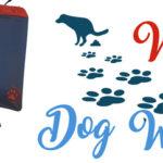 DIY Washable & Reusable Dog Waste Bags