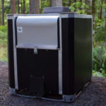Why We Chose the Earth Cube for Composting Our Pet Waste