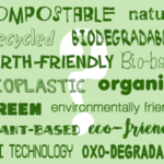 What Dog Waste Bags are Truly Compostable? (and how to tell)